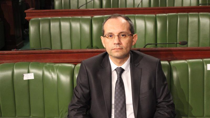 Tunisie- Une plénière consacrée à l'audition du ministre de l'Intérieur à l'Assemblée des Représentants du Peuple