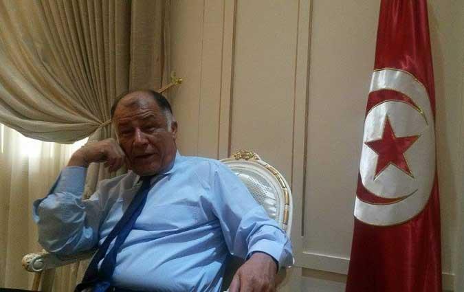 """Tunisie- Neji Jalloul : """" La plus importante erreur de Nida Tounes est son alliance arbitraire avec Ennahda"""""""