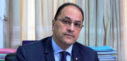 Tunisie – AUDIO: Slim Khalbous a fini par saborder et l'année universitaire et l'université tunisienne
