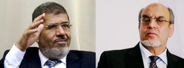 Décès de Morsi: Hamadi Jebali accuse le régime d'Al Sissi et la communauté internationale