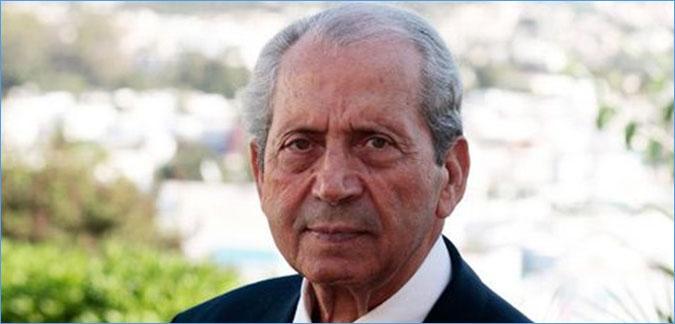Tunisie – URGENT: Mohamed Ennaceur convoque les chefs des blocs parlementaires à une réunion urgente
