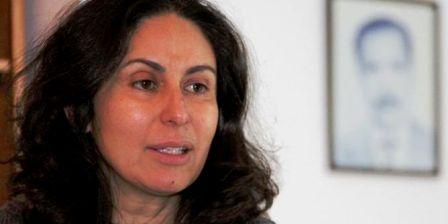 Tunisie: Olfa Youssef: La ministre de la Femme a renoncé à ses principes pour garder son poste