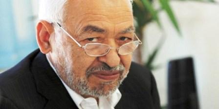 Tunisie : La liste des 100 dirigeants d'Ennahdha ayant appelé Ghannouchi à ne pas se présenter pour un nouveau mandat