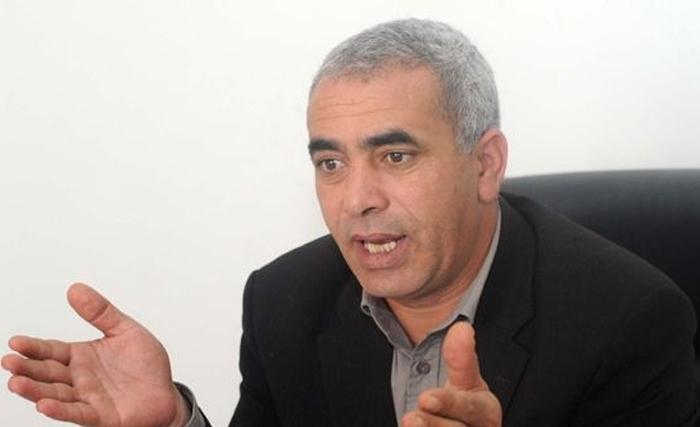 Tunisie: Lassaad Yacoubi prédit un début d'année scolaire 2019/2020 avec de nombreux problèmes