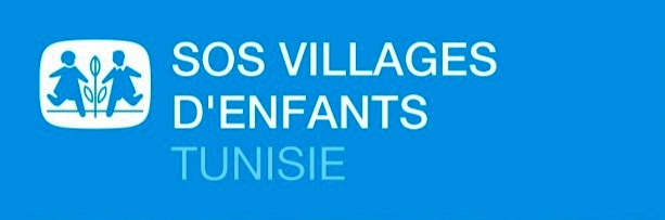 Tunisie – AUDIO: La Zakat surtaxée: Explications du directeur de l'association des villages SOS