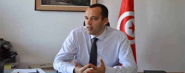 Corona – Yassine Brahim : Il faut anticiper et impliquer l'armée
