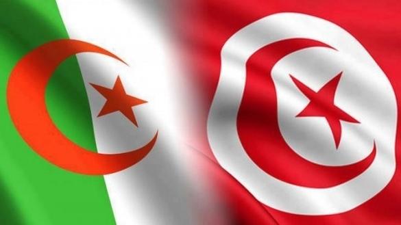 Décès de BCE: L'Algérie suspend toutes les festivités et manifestations culturelles