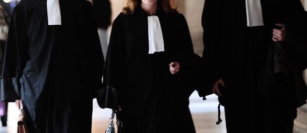 Tunisie: Nouvelle composition de l'Ordre des avocats