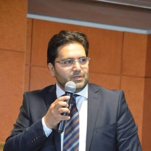 Tunisie: Hatem Boulabiar démissionne du mouvement Ennahdha
