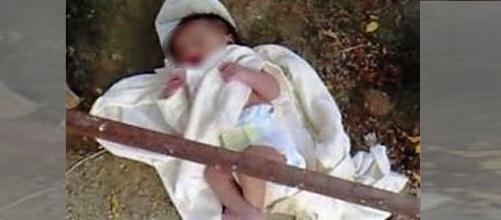 Tunisie – Sidi Bouzid: Un bébé enlevé la nuit dernière, retrouvé abandonné dans une ferme voisine