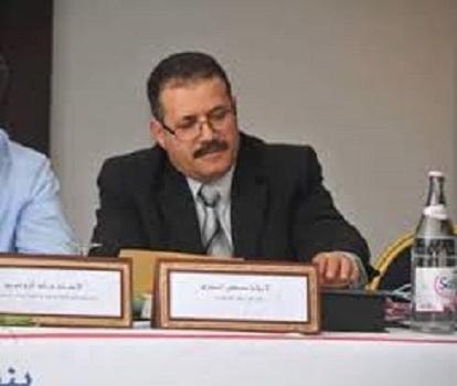 Tunisie: L'Ordre des avocats tunisiens s'est doté d'un nouveau bâtonnier
