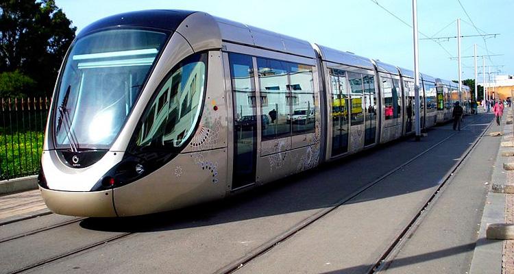 Tunisie: Approbation du projet de métro de Sousse