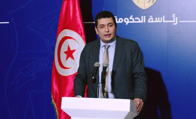 Tunisie: La loi électorale est entrée en vigueur, selon Iyed Dahmani
