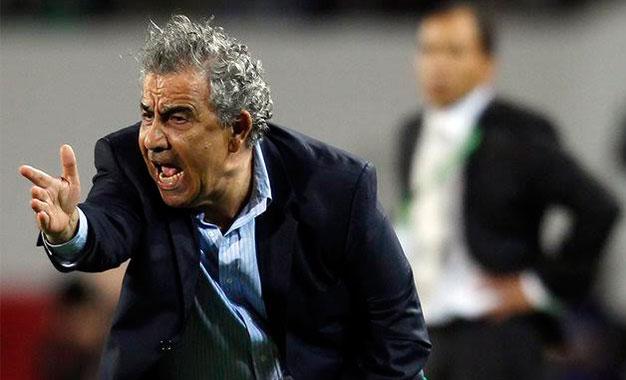 Ligue 1 : 12 entraîneurs tunisiens au début de la saison