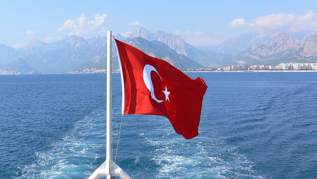 Coronavirus – Turquie : 75 morts les dernières 24 heures