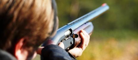 Tunisie – Béja: Il tue son frère de 9 ans en jouant avec le fusil de chasse de son père