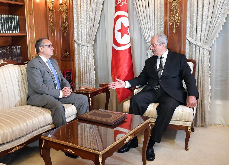 Tunisie: Grâce présidentielle pour 2337 détenus à l'occasion de la fête de la République