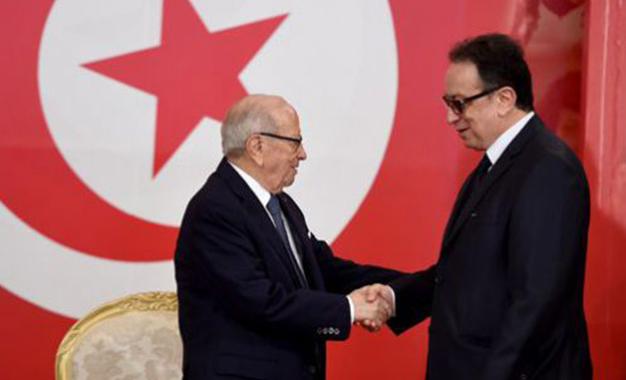Tunisie- Hafedh Caïd Essebsi  promet de dévoiler les coulisses des dernières heures de Beji Caïd Essebsi