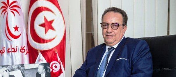 Tunisie – Le candidat de Nidaa Tounes à la présidentielle sera celui qu'aurait choisi BCE