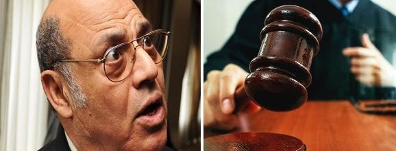 Tunisie – Mokhtar Hili et son fils incarcérés pour une affaire de malversation financière à Tunisair