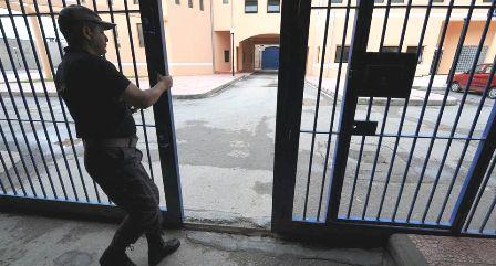 Tunisie – Libération de l'homme d'affaires Jamel Ismaïl et maintien de Kamel Chamli en détention