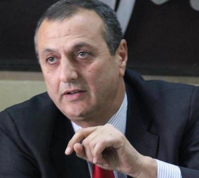 Tunisie: Issam Chebbi réclame un report des législatives en raison de l'élection présidentielle anticipée