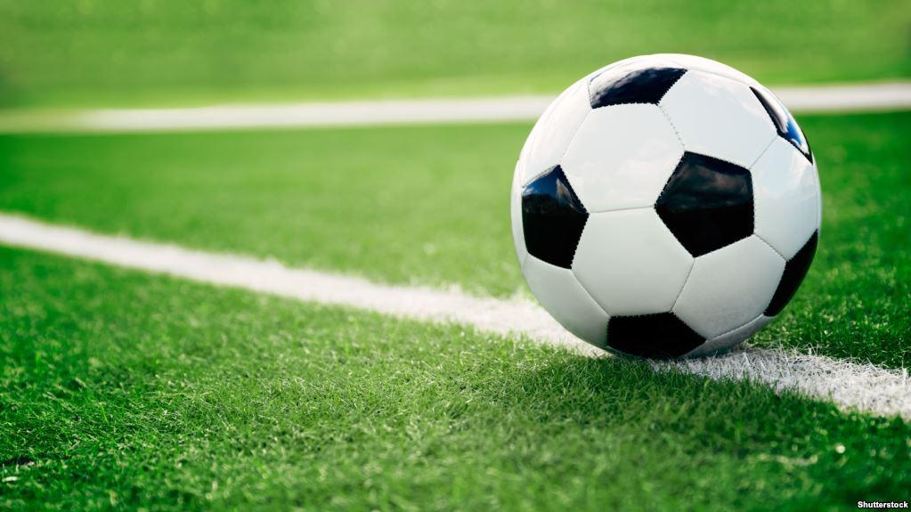 Football : Programme TV de ce dimanche 24 janvier 2021