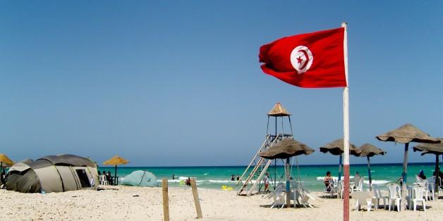 Tunisie- La baignade dans ces régions est à éviter, ce mercredi