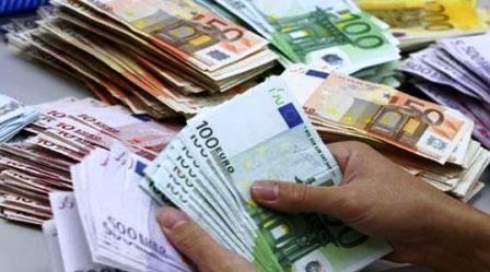 Tunisie – BCT: Les réserves en devises s'élèvent à 91 jours d'importation