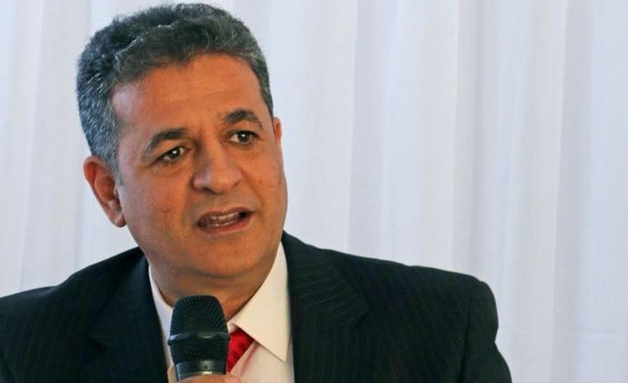 Tunisie: Ouverture demain mercredi de tous les bureaux de la Poste, selon le PDG