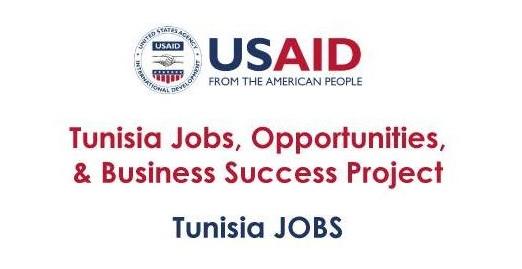 Don américain à la Tunisie d'une valeur d'un milliard de dinars