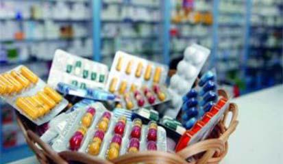 Tunisie: Hausse du prix des médicaments, précisions de la ministre de la Santé par intérim
