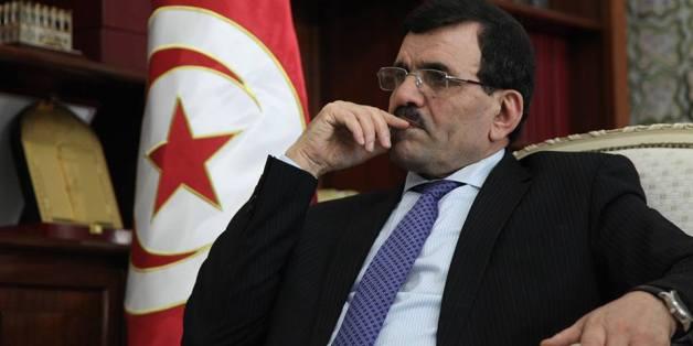 Ali Larayedh: Les dernières mesures présidentielles menacent l'entité de l'Etat