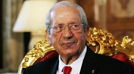 Tunisie – VIDEO: Mohamd Ennaceur s'adresse à la Nation