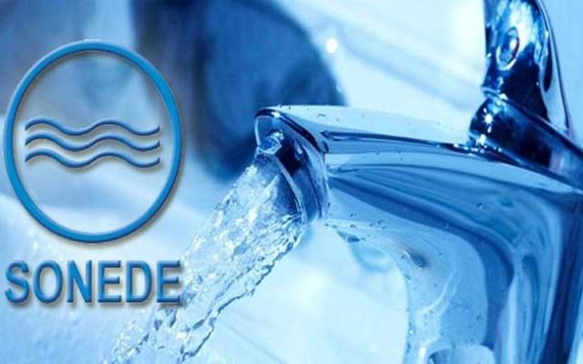 Tunisie : Coupure et perturbation dans la distribution de l'eau potable dans ces régions