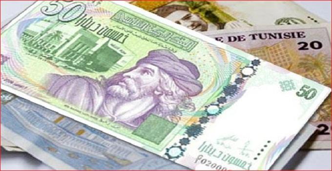 Tunisie: Hausse de 22% des dépenses de l'Etat à la fin juin 2019