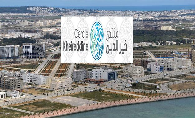 Tunisie : Déclaration du Cercle Kheireddine à propos des événements du 25 juillet