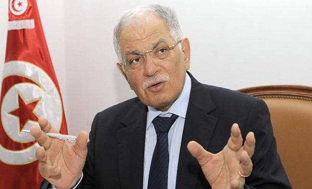 Tunisie- Le chef du gouvernement par intérim reçoit le rapport annuel de l'équipe du citoyen-superviseur