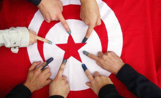 Tunisie- Aujourd'hui, dernier débat télévisé pour les législatives
