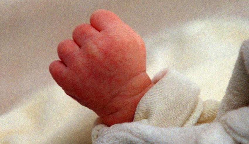 Algérie- Décès de huit nourrissons dans une maternité au centre-ouest de l'Algérie