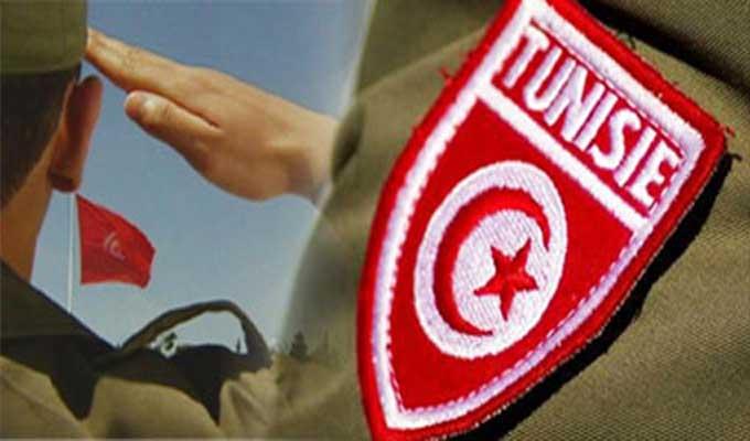 Tunisie- Suite aux intempéries, l'armée nationale affirme sa disposition à intervenir en cas de besoin