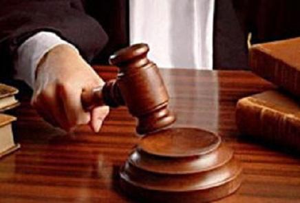 Tunisie: Evasion spectaculaire d'un accusé d'un tribunal à Mahdia