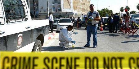 Attentat de Bizerte: Ce n'est que le début d'un come back qui s'annonce fracassant de la horde soutenue par les nouveaux élus de la Tunisie