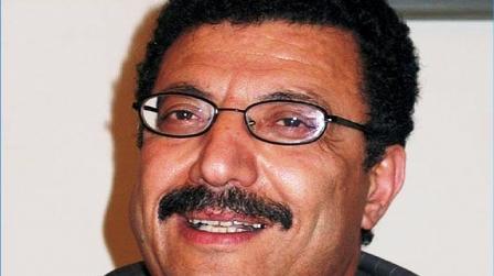 Tunisie – Les avocats organisent une journée de colère demain vendredi