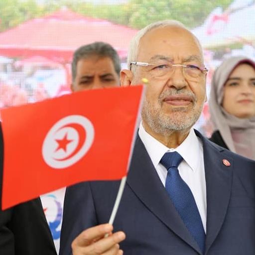 Tunisie: Rached Ghannouchi ne pardonne pas à Béji Caïed Essebsi d'avoir refusé de nommer des conseillers nahdhaouis