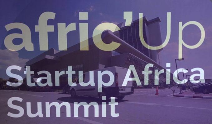 Tunisie: La 2e édition du sommet africain des startups débute demain à Tunis