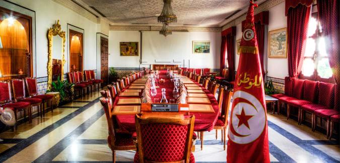 Tunisie – Le meilleur scénario pour la formation du prochain gouvernement… Ou comment voter pour y arriver!