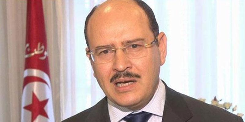 Tunisie: Lotfi Mraihi décide de poursuivre en justice Zitouna TV, Mosaique FM et al-Charaa al-Magharibi