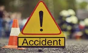 Tunisie- Décès d'un jeune homme dans un accident de la route