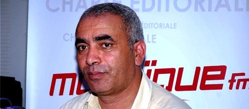 Tunisie – Lassaâd Yaâkoubi se dresse de nouveau contre les réformes de l'enseignement